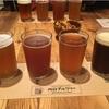 川口市初の自家醸造ビールが飲めるお店〜♪ 「川口ブルワリー」