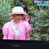 NHKあさイチ、『グリーンスタイル』のDVDより・・・2の2