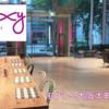 モクシ―大阪本町に宿泊!立地はいいが、駅からは遠くリミテッドサービスホテルにしては割高な印象
