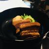 沖縄旅行のまとめ(3)沖縄料理ではなく琉球料理を体験しました