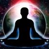 【瞑想】グラウンディングとプロテクション