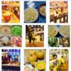 「黒猫王子の喫茶店」(角川文庫)の紹介 Instagramのまとめ