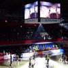 Bリーグ2017-2018 第12節 アルバルク東京 vs 栃木ブレックス GAME1