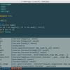 管理者権限無しでCentOS 6.5上にC++開発環境を作成した時のメモ