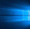 Windows10騒動から学んだこと