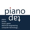 pianotapメモ