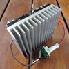AC100Vが全てのオーディオAV