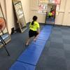リズムトレーニング
