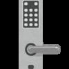 オートロック用のフォブ(鍵)が使えなくなってしまいました ※追記あり