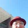 """【木曽さんちゅうは""""ぷちビッグダディ""""】第1061回「ぷちビッグダディは報告を待つ」"""