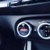 Alfa Romeo GIULIETTA エアコン修理