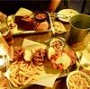 [バンコク] American BBQが食べられる店- The Smokin' Pug