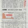 西日本新聞39話(食と健康編1話)