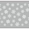 Amaily☆雪の結晶シール