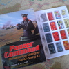 【Grand Tactical Series】Victory Games「Panzer Command」