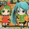 3DS 初音ミク -Project mirai- でらっくす