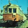 第96話 1981年広島 ヒロ電ボロ電の頃(その7)