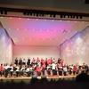瑞穂青少年吹奏楽団 創立50周年記念 アーリーサマーコンサート