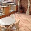 ホテルミラコスタ・スペチアーレ・ルーム&スイートのヴェネチアサイドテラスルームに宿泊!眺めなど写真付きで紹介。