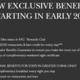 IHGインターコンチネンタル・アンバサダーの特典変更。プラチナ付帯、20ドルの飲食クレジット、朝食(中国のみ)など
