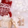 クリスマスプレゼントを検討する 2017