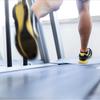 外でのランニングよりもルームランナー(ランニングマシン)がおすすめ出来る理由 コロナ禍での運動はルームランナーがベスト