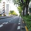 代々木上原不動産 賃貸 毎日速報!!6/19(金)