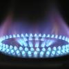 災害時に役立つLPガスとは?震災時のガス対応はどう取るべきか?