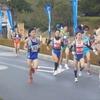 第31回くにびきマラソン