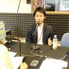 FMいちのみや「アフタヌーン・アイ」に、循環器内科・寺村医師が出演しました