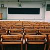 【冬の風物詩】大学職員の入学試験業務