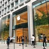 iPad音源&バッテリー交換・Apple Store丸の内