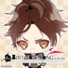 Re:BIRTHDAY  SONG〜恋を唄う死神〜◆シュン