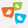 【おススメ】ABELOGのTwitterアカウントをフォローすることの3つのメリットについて