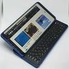 スライドキーボードF(x)tec Pro1 X先行レビュー