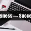 マネーボールの著者が語る、『怠惰は成功への鍵』のワケ