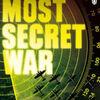 Search free ebooks download Most Secret War  by R. V. Jones English version