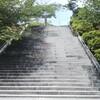 福岡にある神社に参拝【光雲神社】