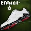Oakley Cipher Golf Shoes  (サイファー) 発売!