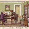 ベートーヴェンが鍵盤上で目指したものとは。『ピアノ・ソナタ 第2番 イ長調 & 第3番 ハ長調 作品2-2,3』