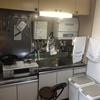 我が家のキッチン周りの工夫・アイディア ランキング