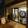 秋葉原にお得(中古)なサイクルウェア 『BICI AMORE (ビチアモーレ) CYCLE JERSEY 外神田店』!!
