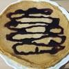 天ぷら粉でホットケーキを作るとベーキングパウダー要らず