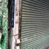 その138:店舗跡【台東区】