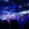 バンビエンで新年を迎える人におすすめの音楽イベント、バンビエンフェス