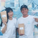 yui_tokyohazeの日記