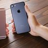 海外の反応「iPhone7の売り上げが昨年の6sと比べ25パーセント減少...」