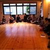 Yogic Arts TT 2011