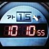 スーパーダンガンロンパ2日記:殺人鬼の話が1に続いてまた出てきたChapt.2が終了。