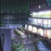 TVアニメ『北へ。〜Diamond Dust Drops〜』催馬楽笙子編 舞台探訪(聖地巡礼)@札幌編